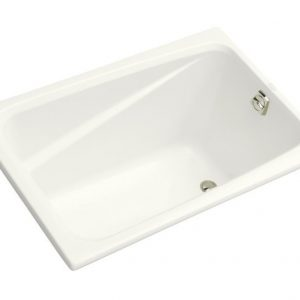 K-1490T嵌入式壓克力浴缸