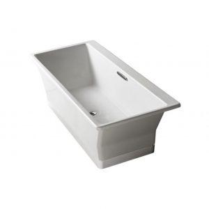 K-16497T獨立式浴缸(懸浮版)-640x853