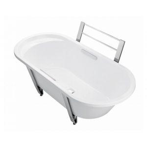 K-9271T(K-9289T)獨立式浴缸-640x853