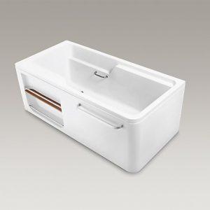 K-99013T-0(99014.99017.99018.99023.99024)整體化浴缸