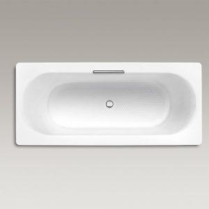 K-99212T(K-99211.K-99210.K-99312.K-99310.K-99309)嵌入式鑄鐵浴缸